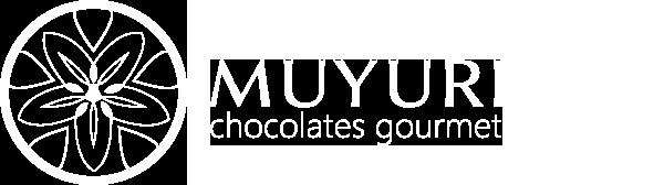 Muyuri Gourmet Chocolate
